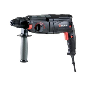 Bohrhammer H 28-MLE Power Nur in Verbindung mit Absaugvorrichtung BSA 50 - Art. Nr: 5708 203 100