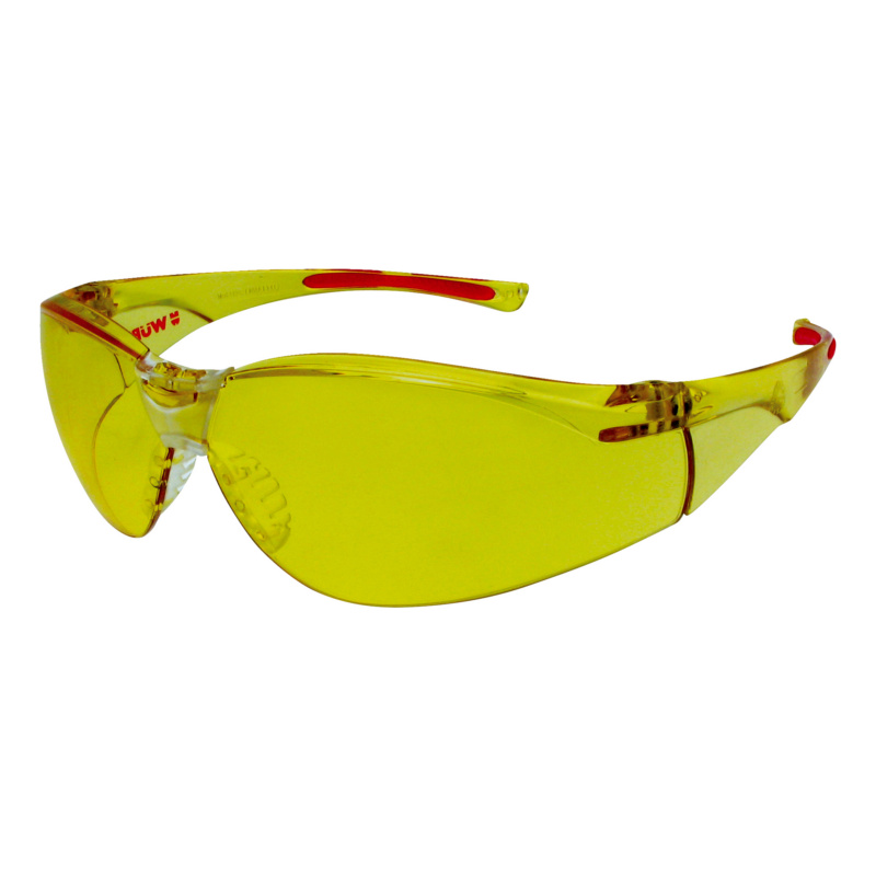 UB-ONE védőszemüveg