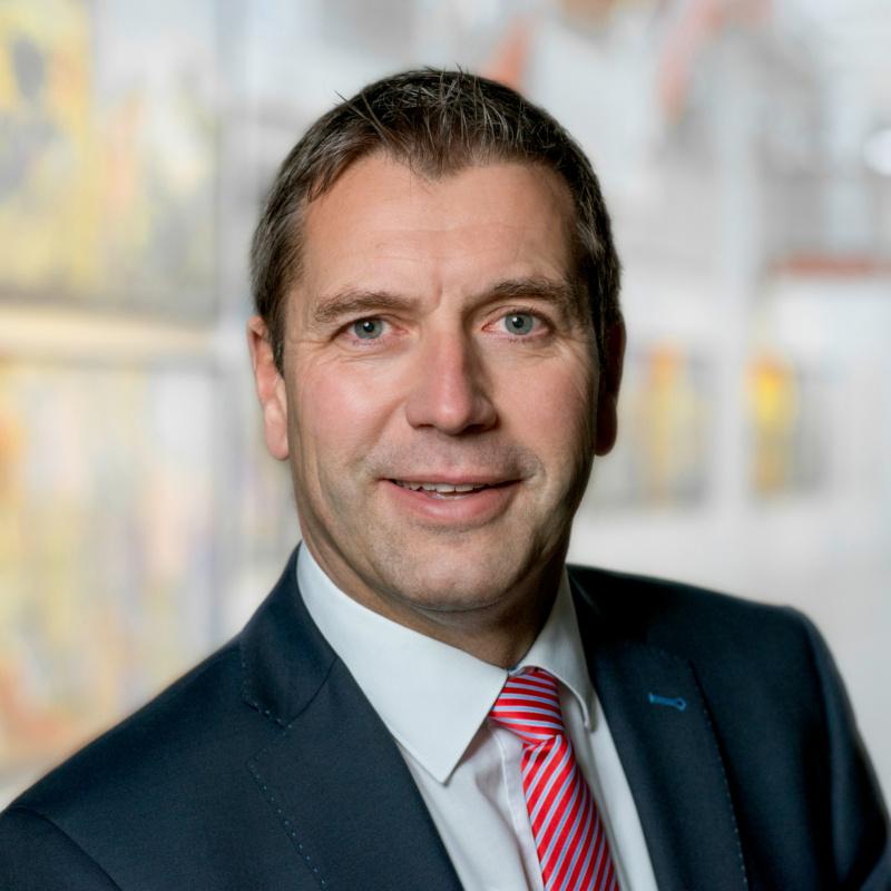 Thomas Klenk