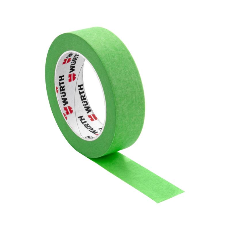Präzisions-Kreppband Light Präzisions-Kreppband Light, verschiedene VEs