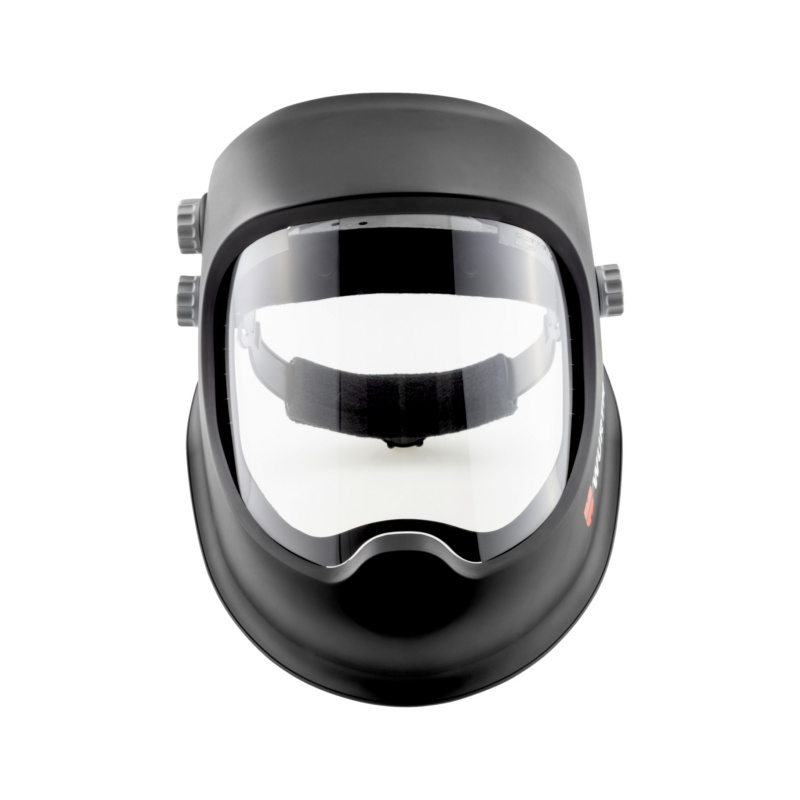 Gesichtsschutzschirm Ultimate