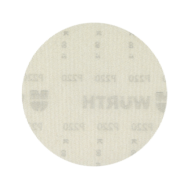 Disque abrasif Net perfect