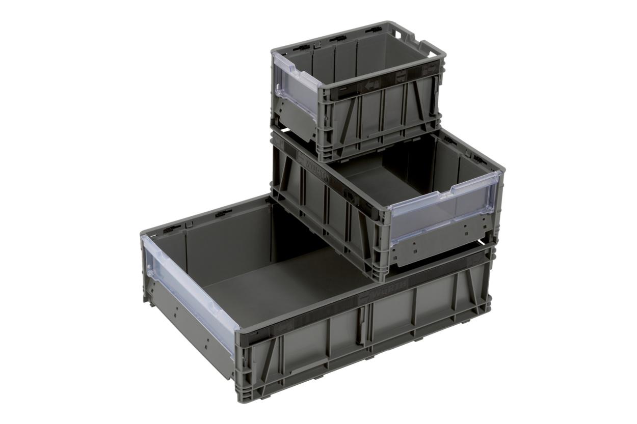 System-Lagerbox W-SLB