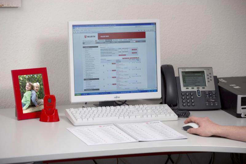 Die Werkzeugkosten im Griff mit dem Kostenststellenmanagement
