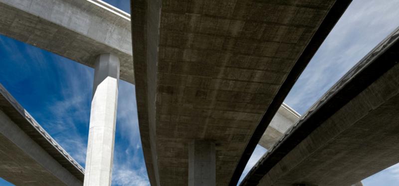 Mit dem RELAST®-Verfahren Bauwerke nachhaltig sanieren