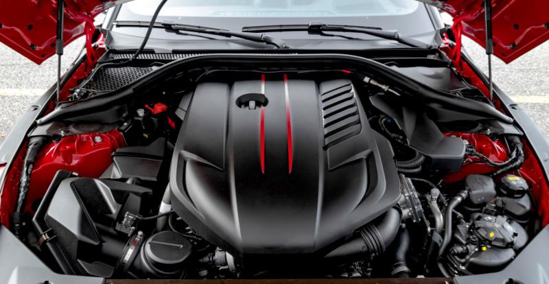 Produktfinder für Motoren-Einstellwerkzeuge