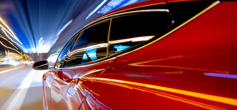 Von 0 auf informiert: Crashkurs Elektromobilität